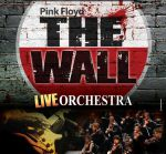 the_wall_orchestra_01.jpg